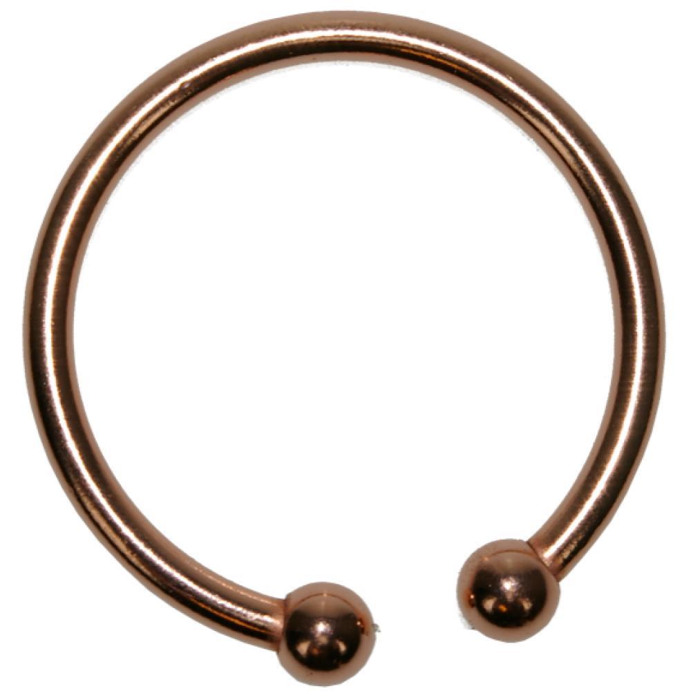 Bracelet-cuivre-boule-avec-aimant-5-mm