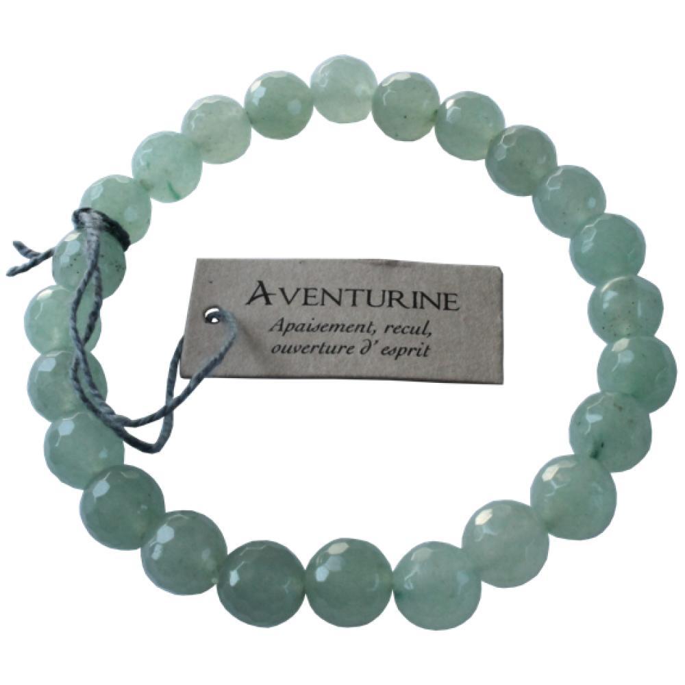 Bracelet-pierre-ronde-facettee-aventurine-lot-de-3